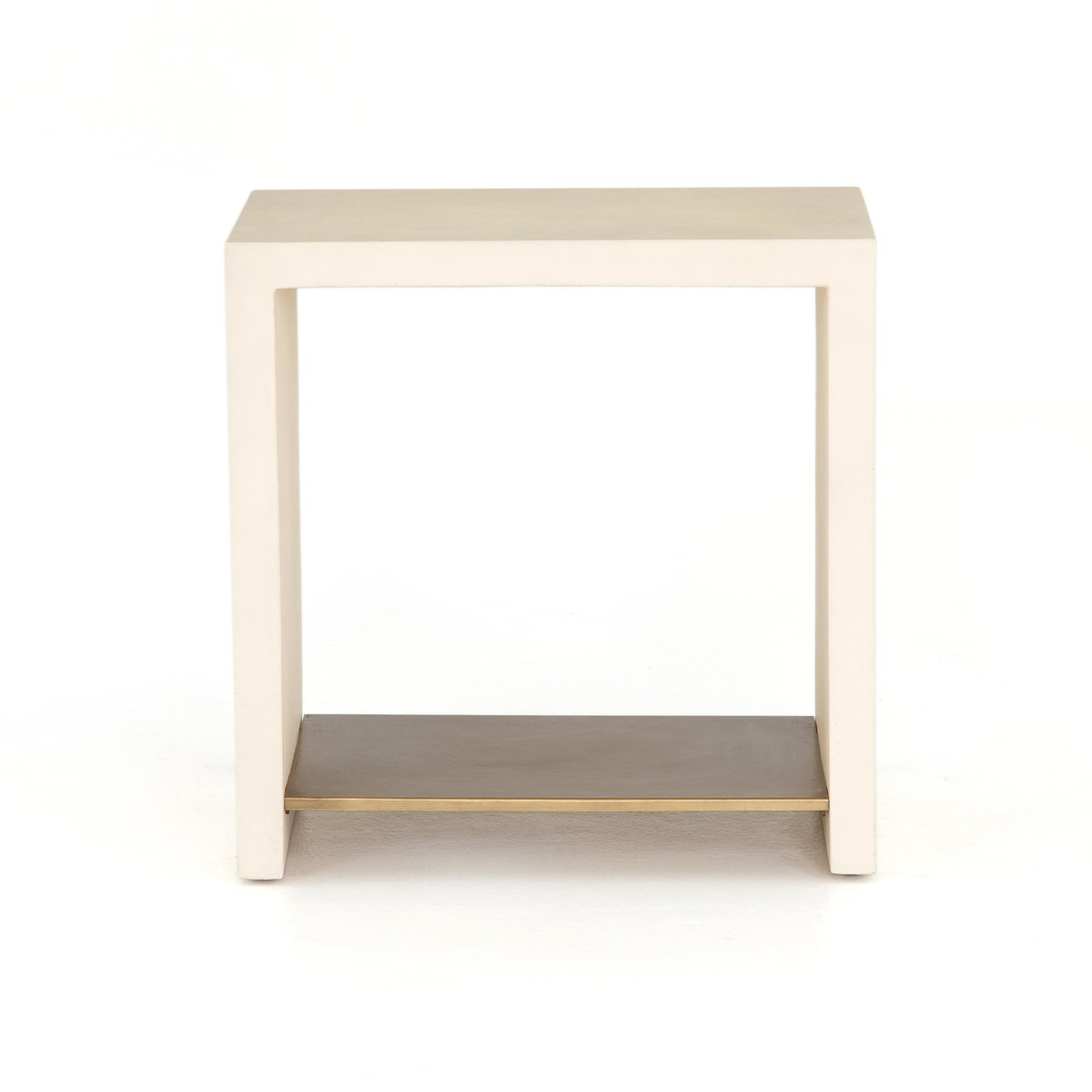Lilia Side Table