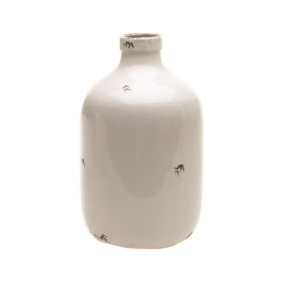 Virginia Vase