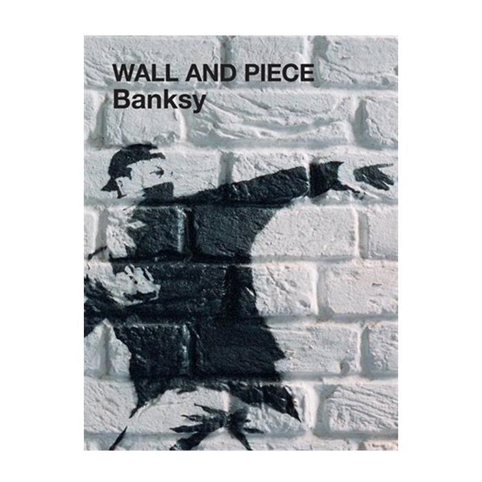 wall_banksy_700x.jpg