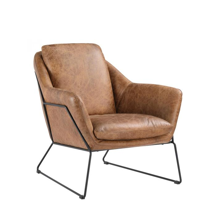Arm_chair_700x.jpg
