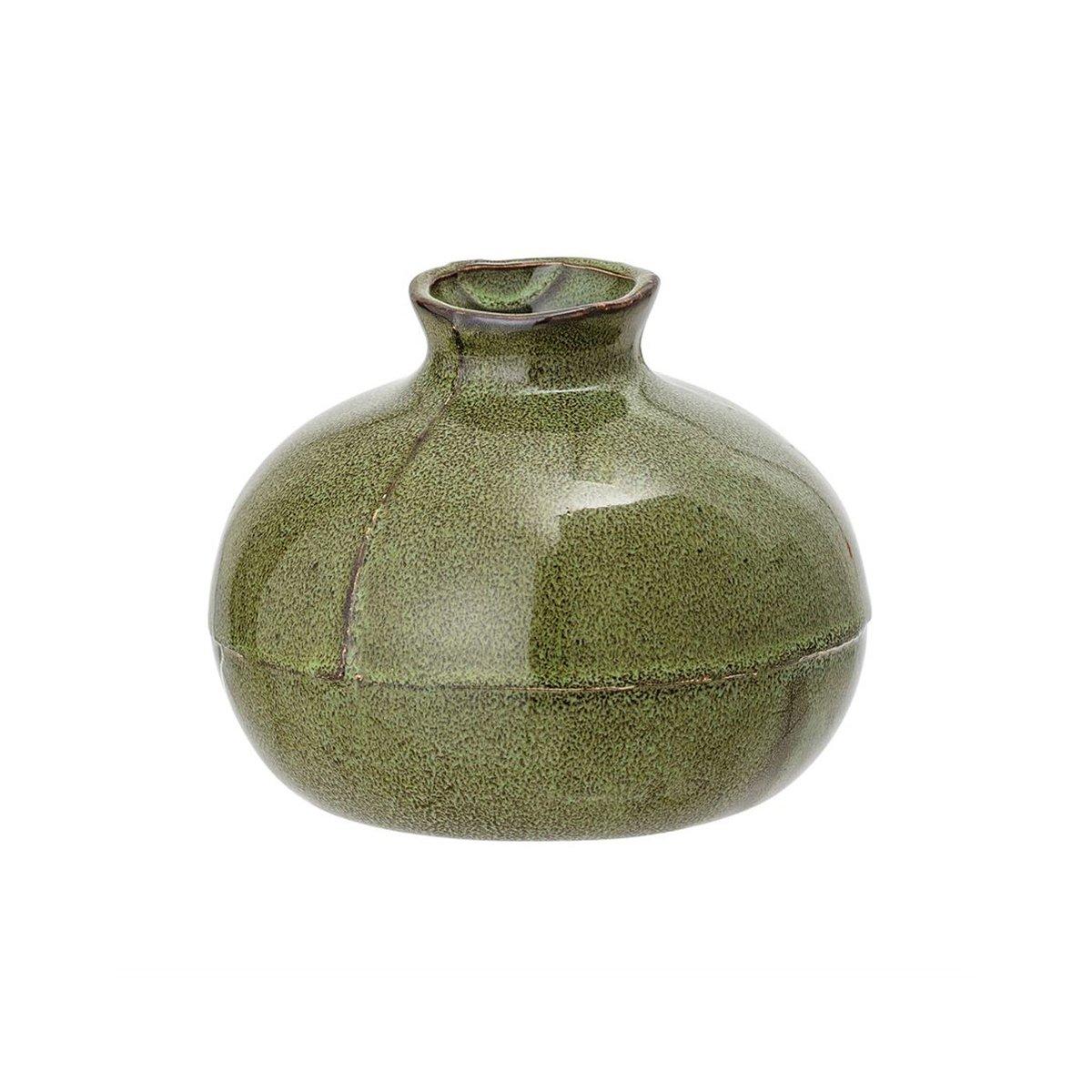 Bendia Vase