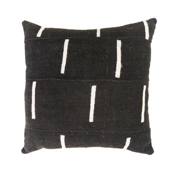 Benji Pillow