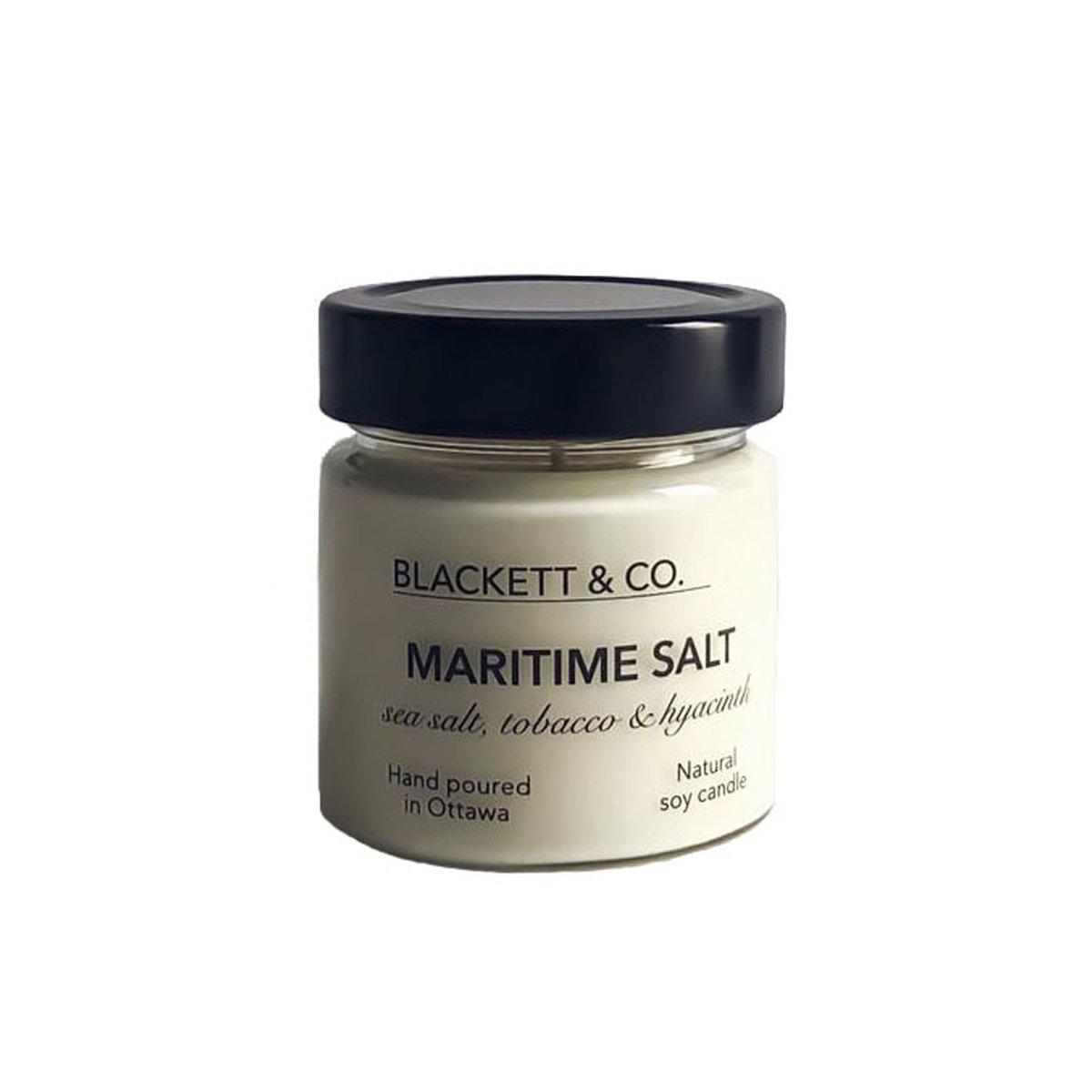 maritimesalt_1200x.jpg