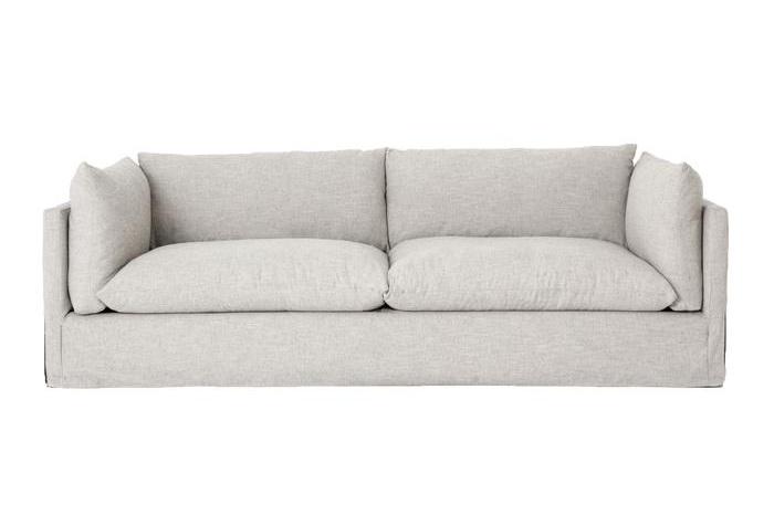 Canadian interior design firm Leclair Decor Ottawa Furniture Store LD Shoppe