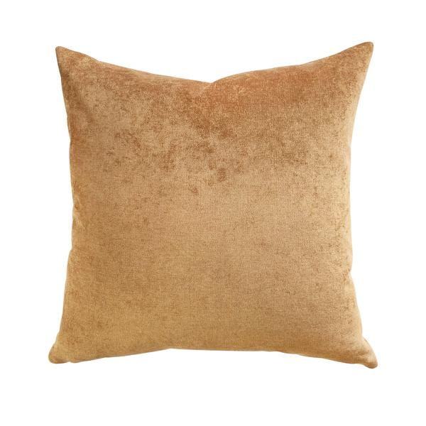 Marilyne Pillow from Ottawa furniture store LD Shoppe