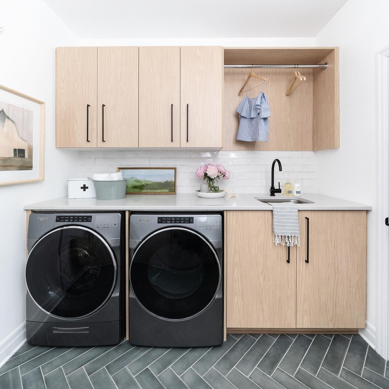 Mapleview Laundry.jpg