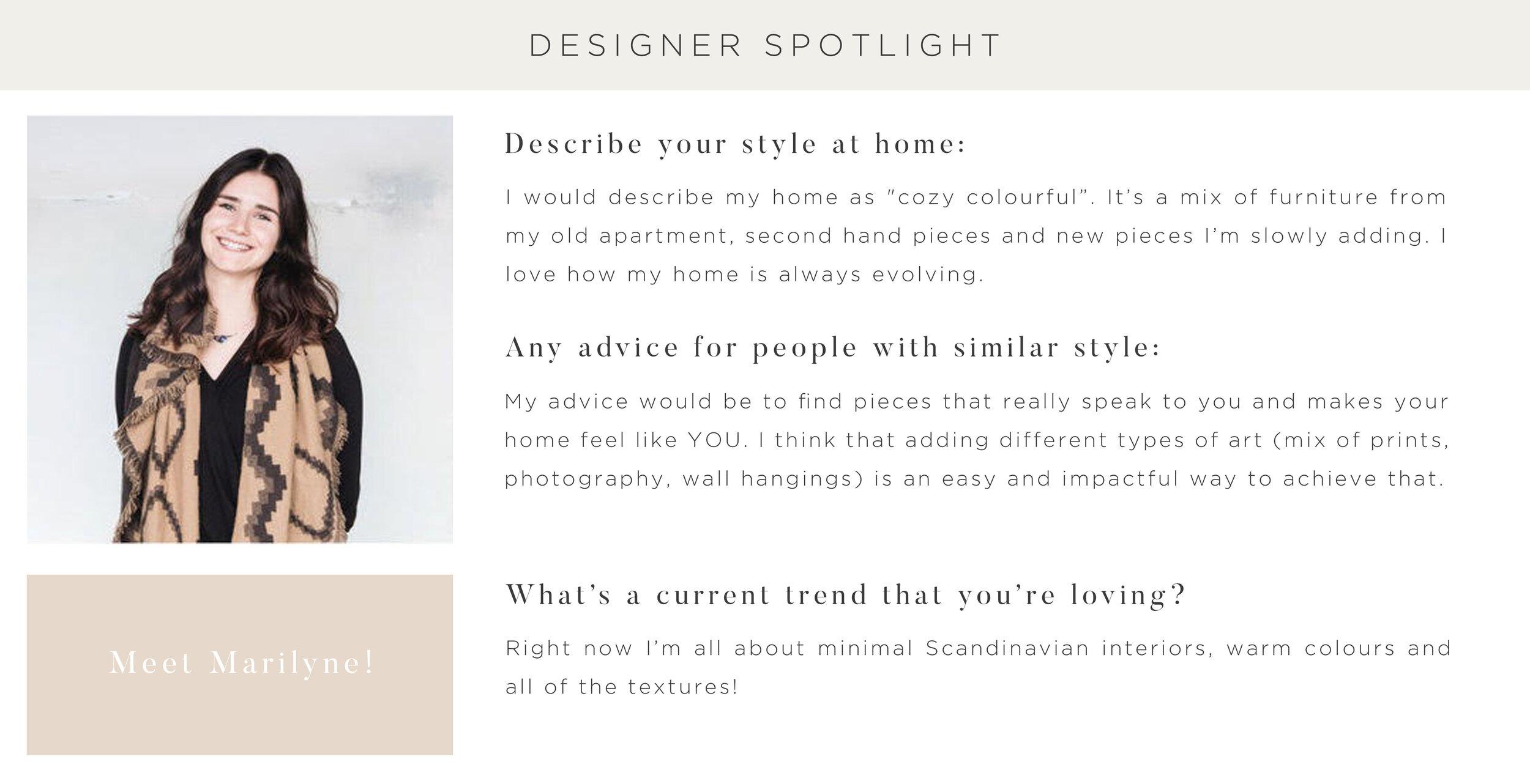 Meet the Designer - marilyne.jpg