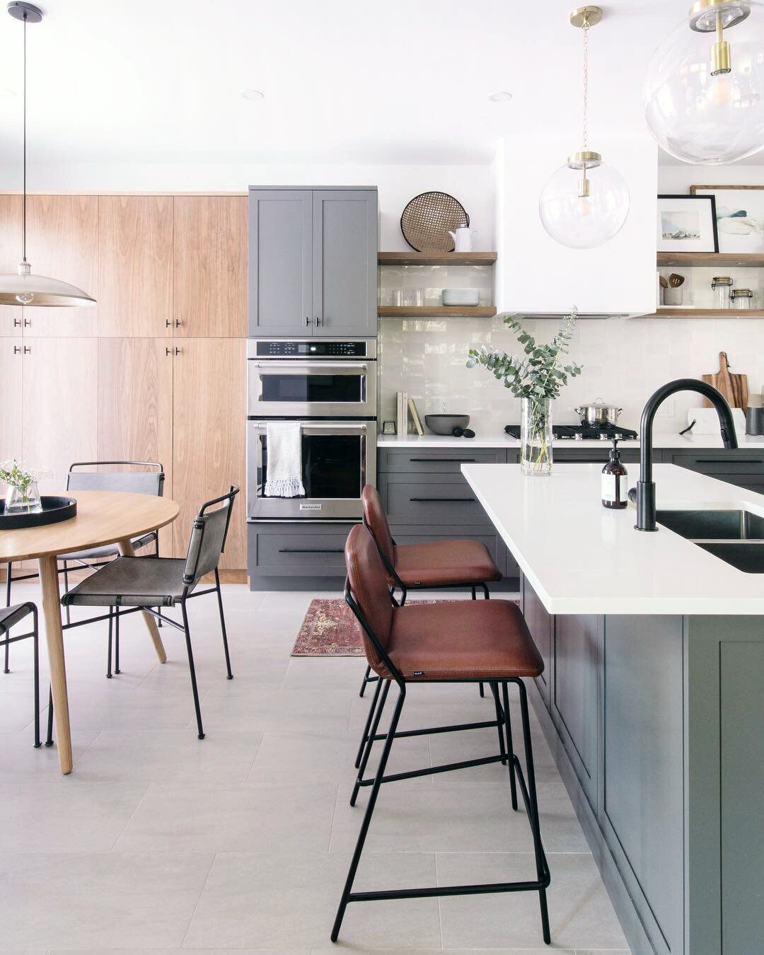 orleans_kitchen_remodel1_edit.jpg