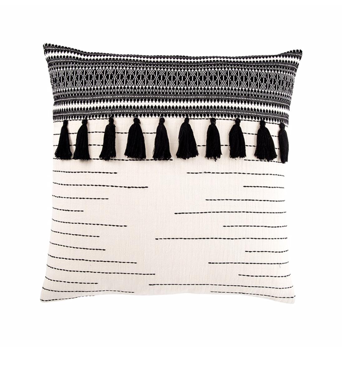 Marcado Pillow