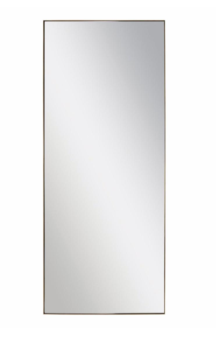 Irelin Mirror