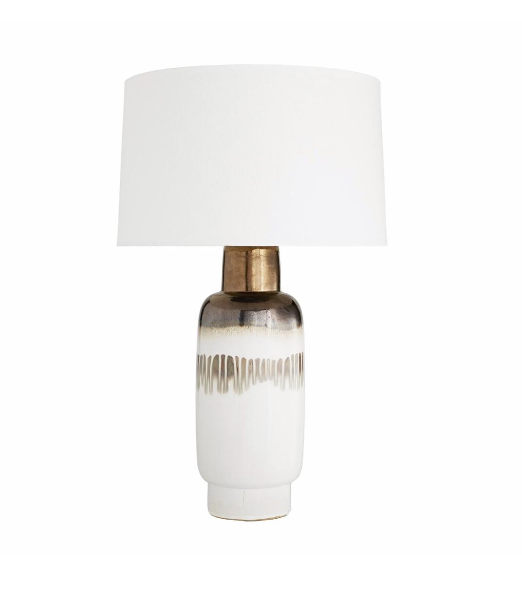 Damian Table Lamp
