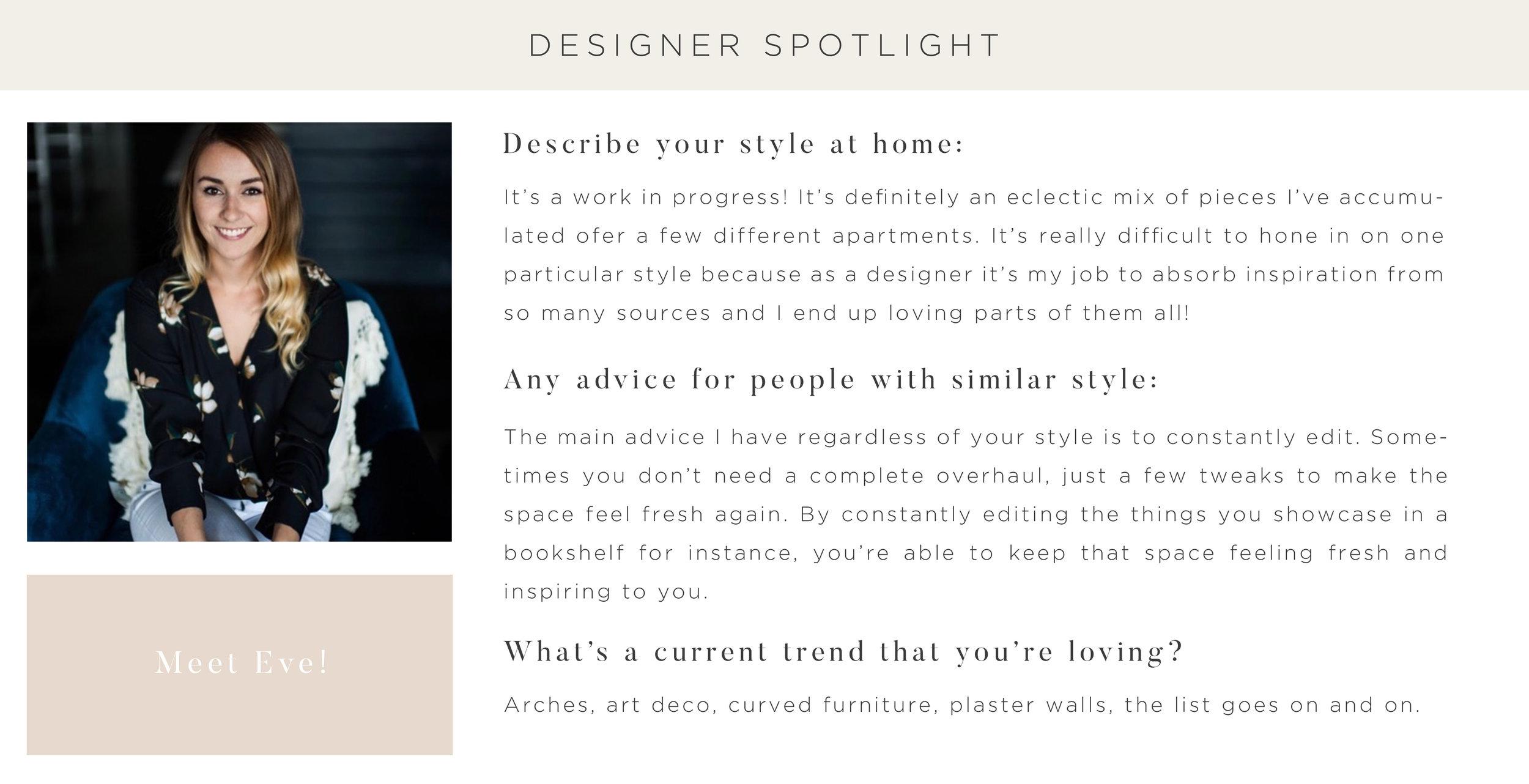 Meet the Designer_eve.jpg