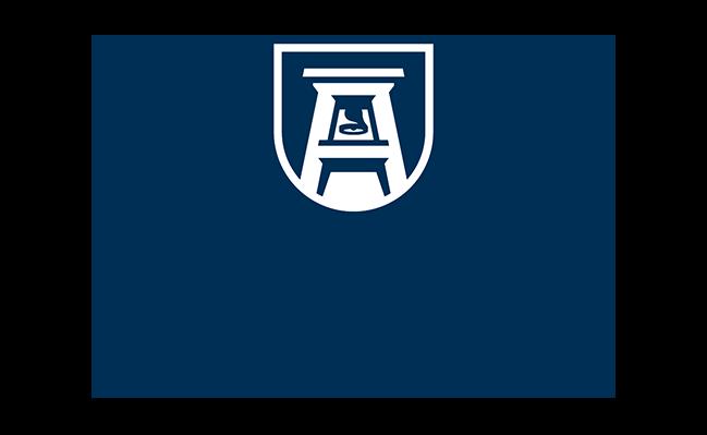 augustauniversity.png