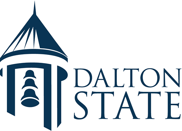 Dalton State logo for web.jpg