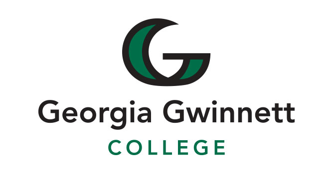 EventImage_GGC_Logo-003-c38c55d7ea.jpg