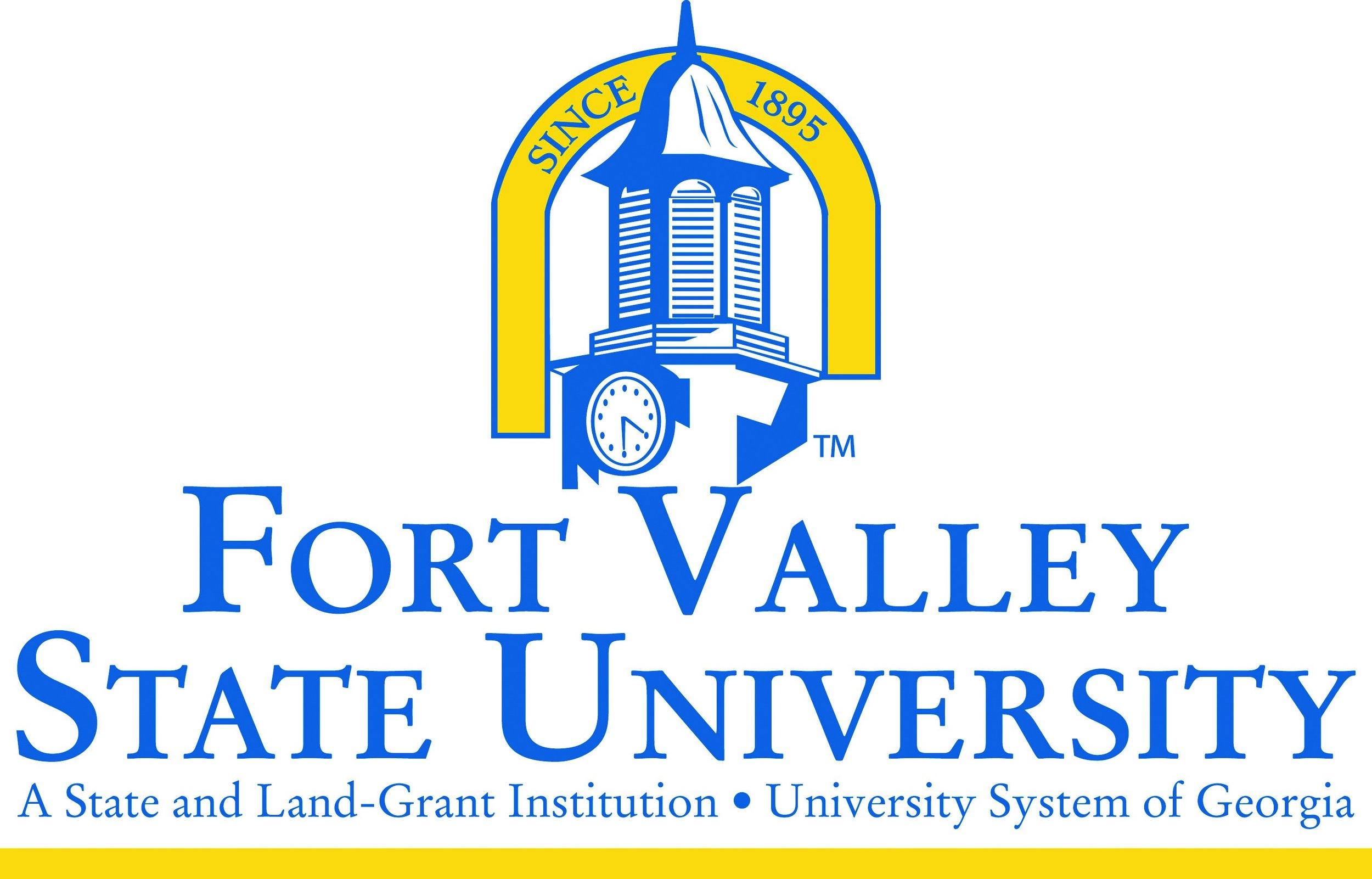 FVSU-Logo.jpg