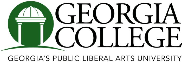 georgia_c_&_state_u.png