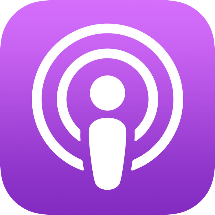 podcast.png