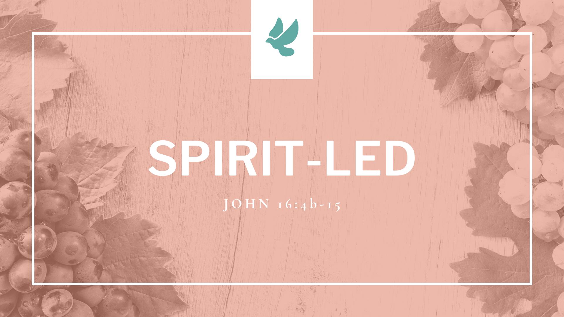 spirit-led graphic.png