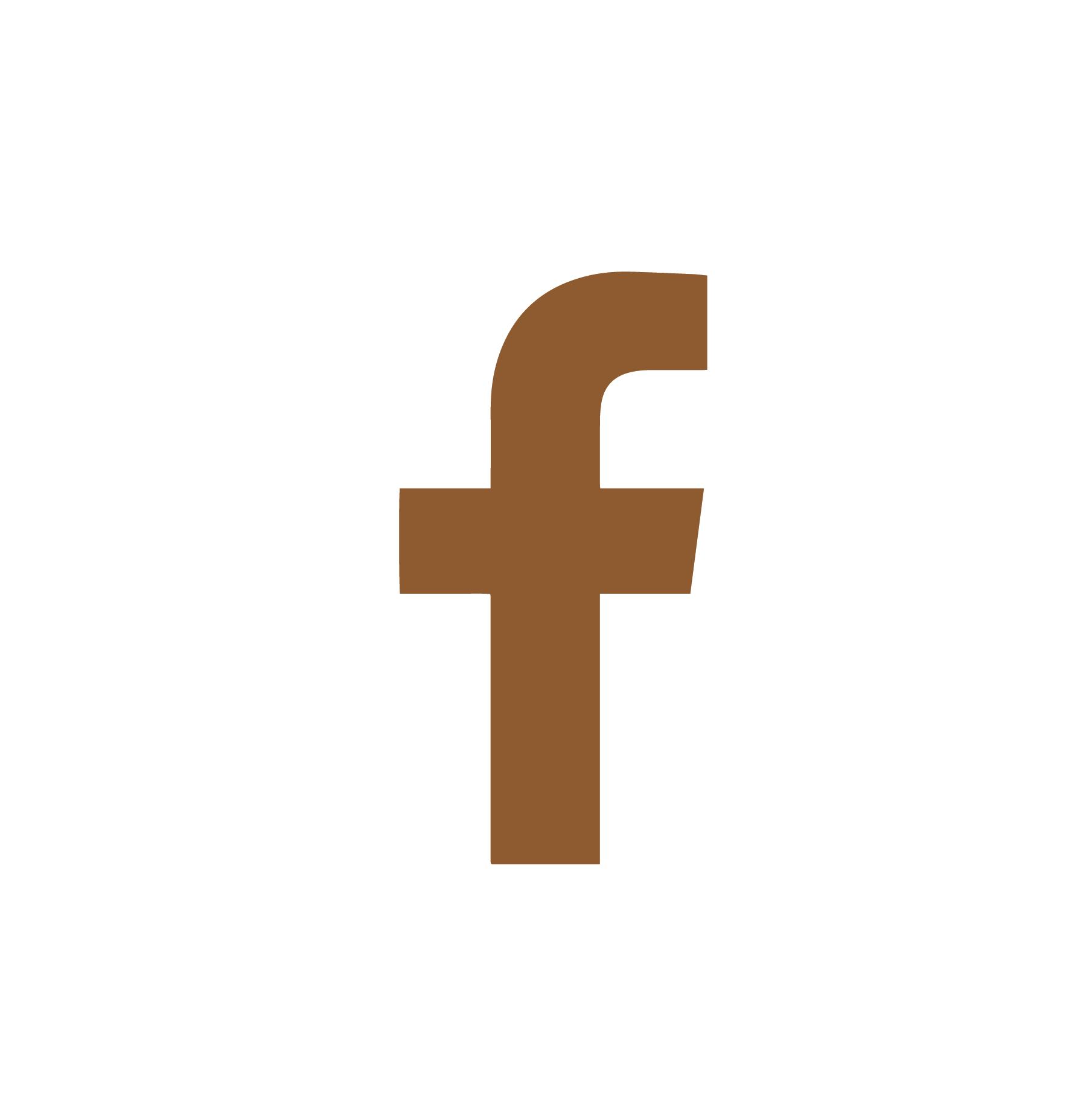 facbeook-01.png