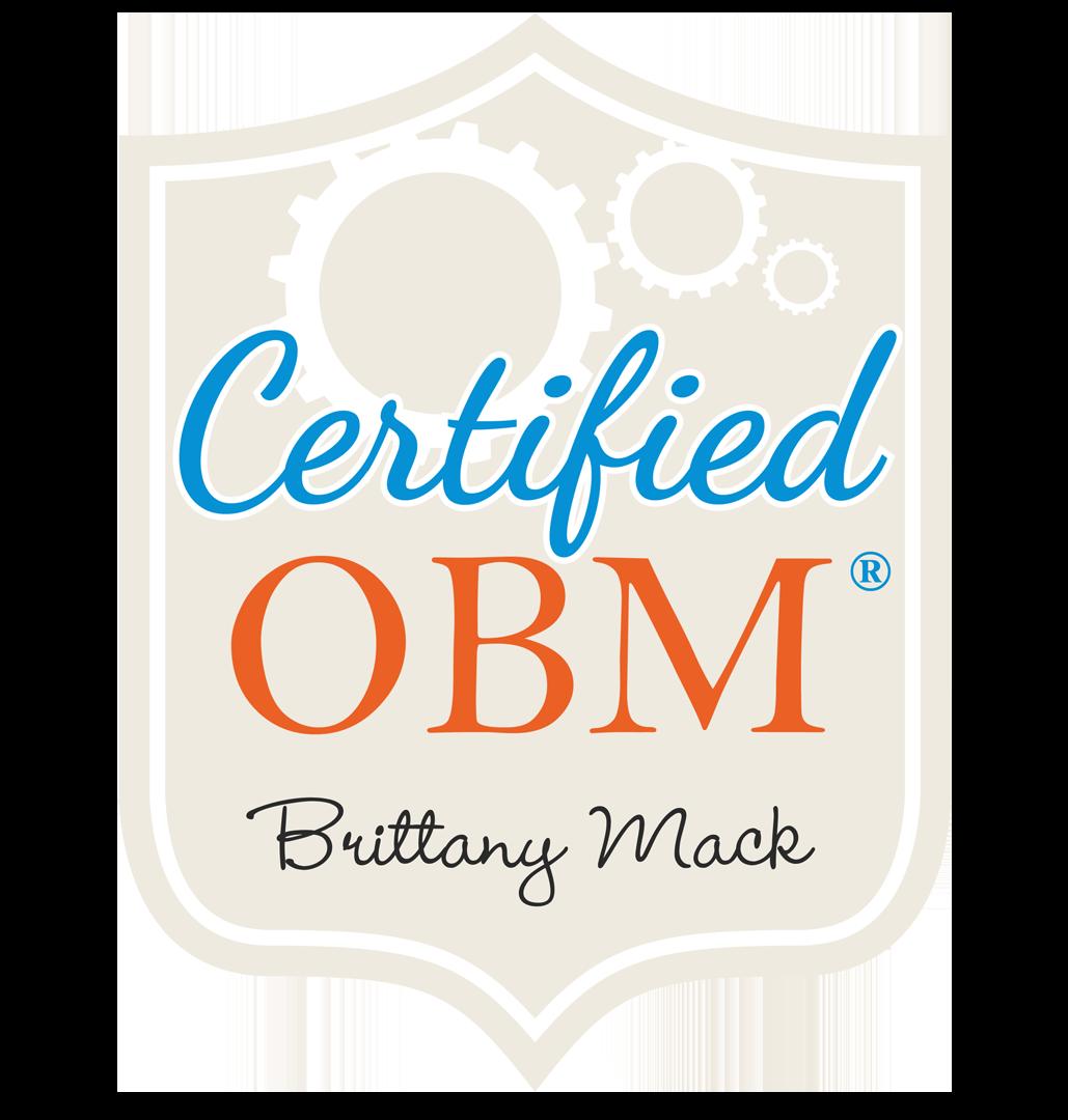 CertifiedOBM.png