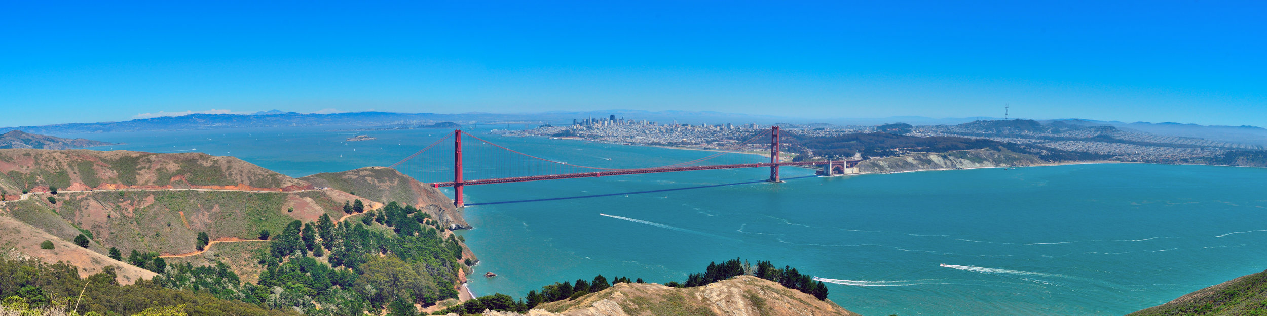 Panorama of SF from Marin Headland.jpg