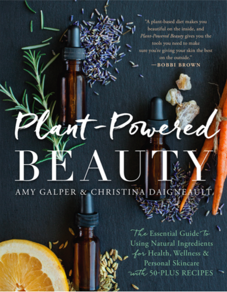 Plant Powered Beauty Cover.png