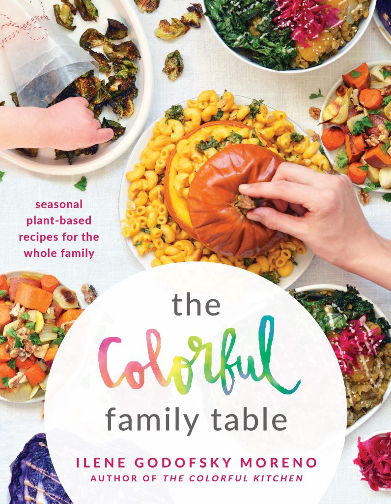TheColorfulFamilyTable_FrontCover_FIN2-1-796x1024.jpg