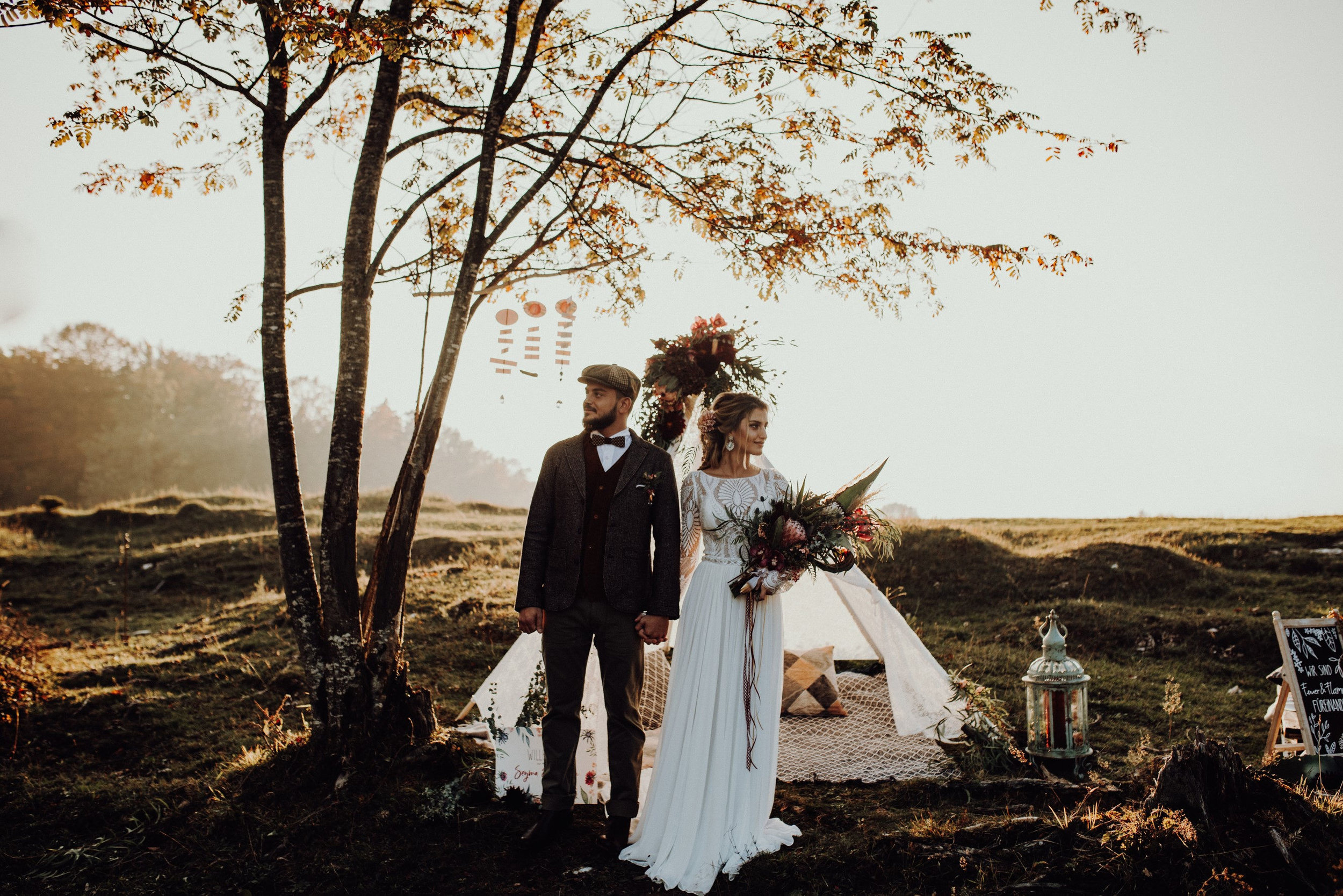 theclickwedding-weddingdreams-bohemianromance-1-20.jpg