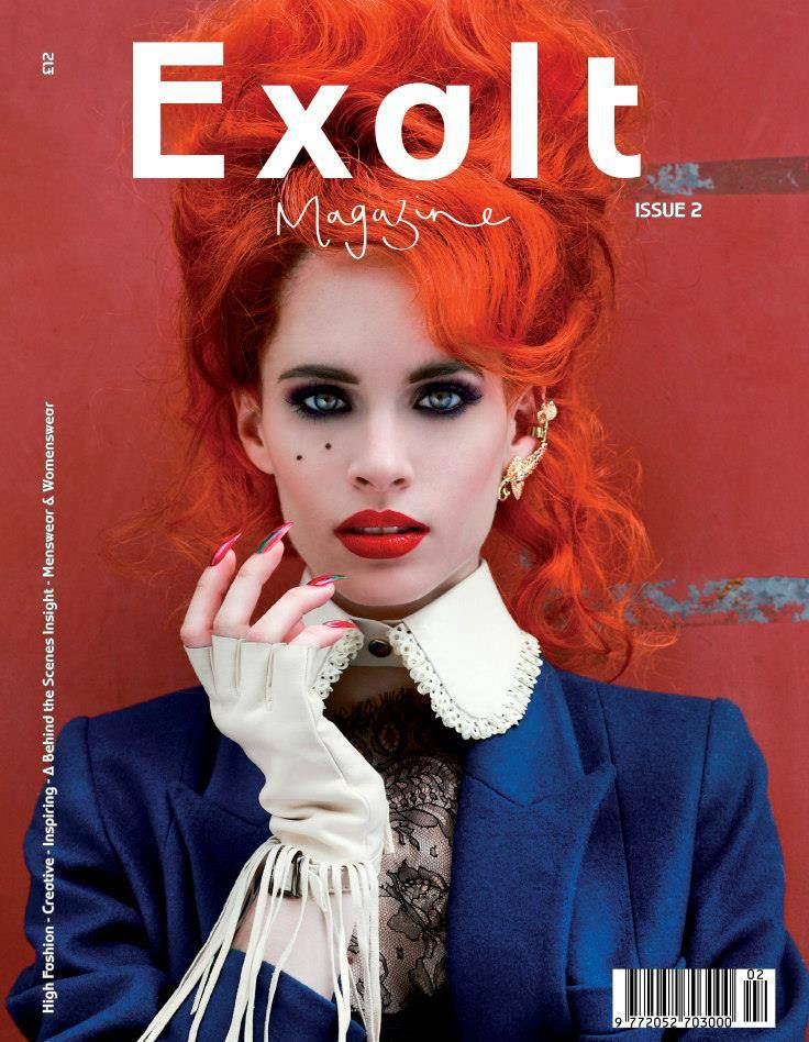 ExaltMagUK Issue2-cover.jpg