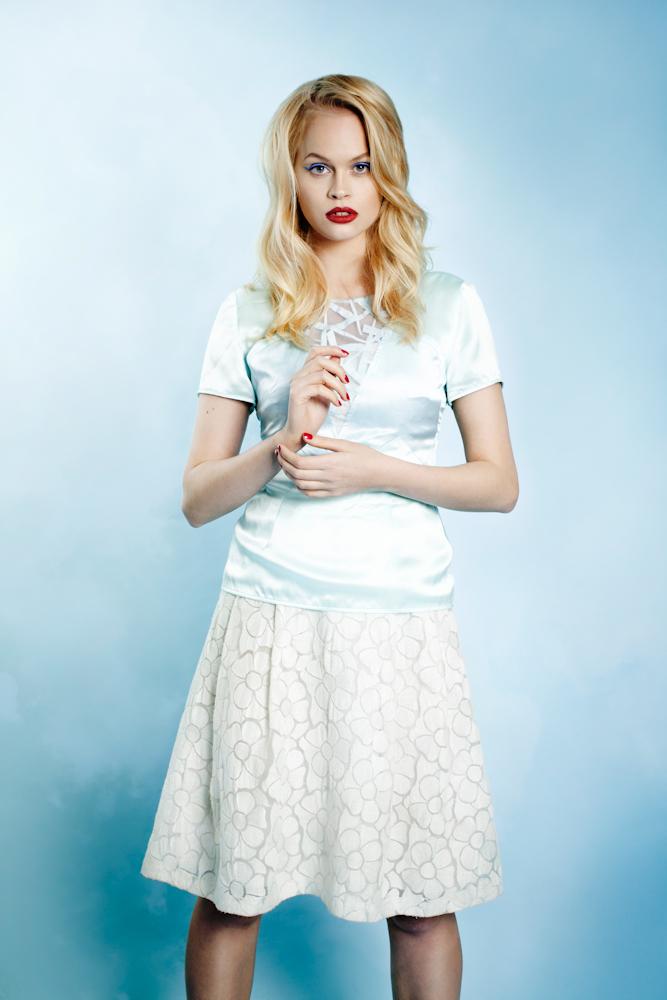 Pastel Fashion 1.jpeg