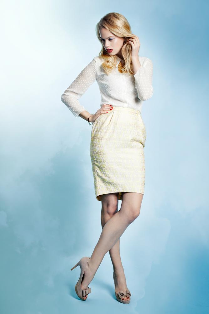 Pastel Fashion 2.jpeg