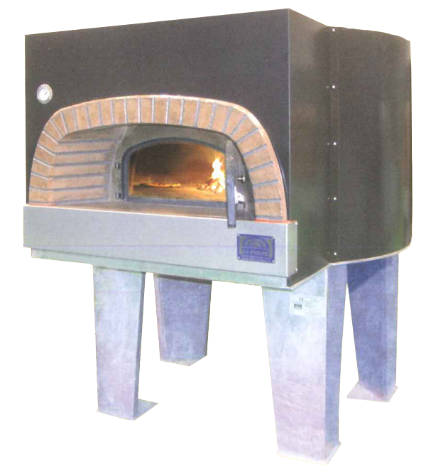 ovens-round.png