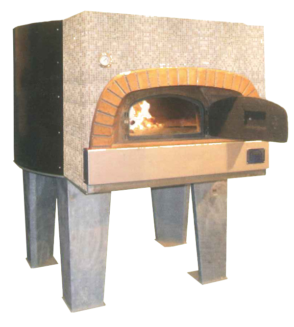ovens-35-45.png