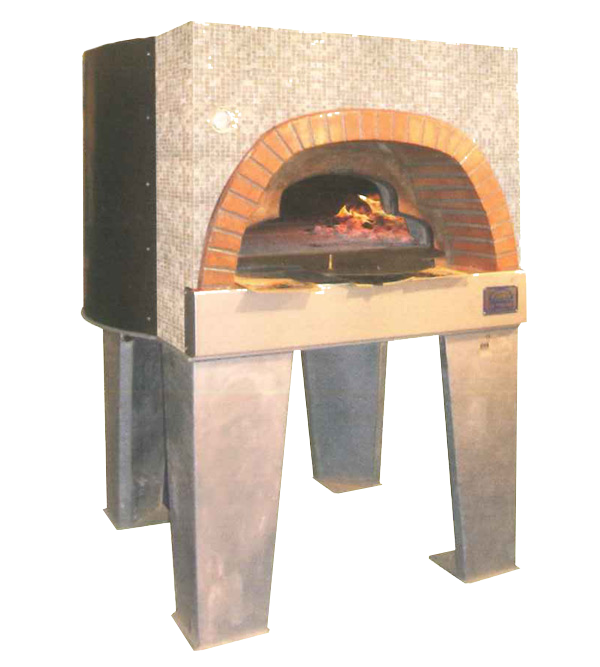 ovens-type25_largedoor.png
