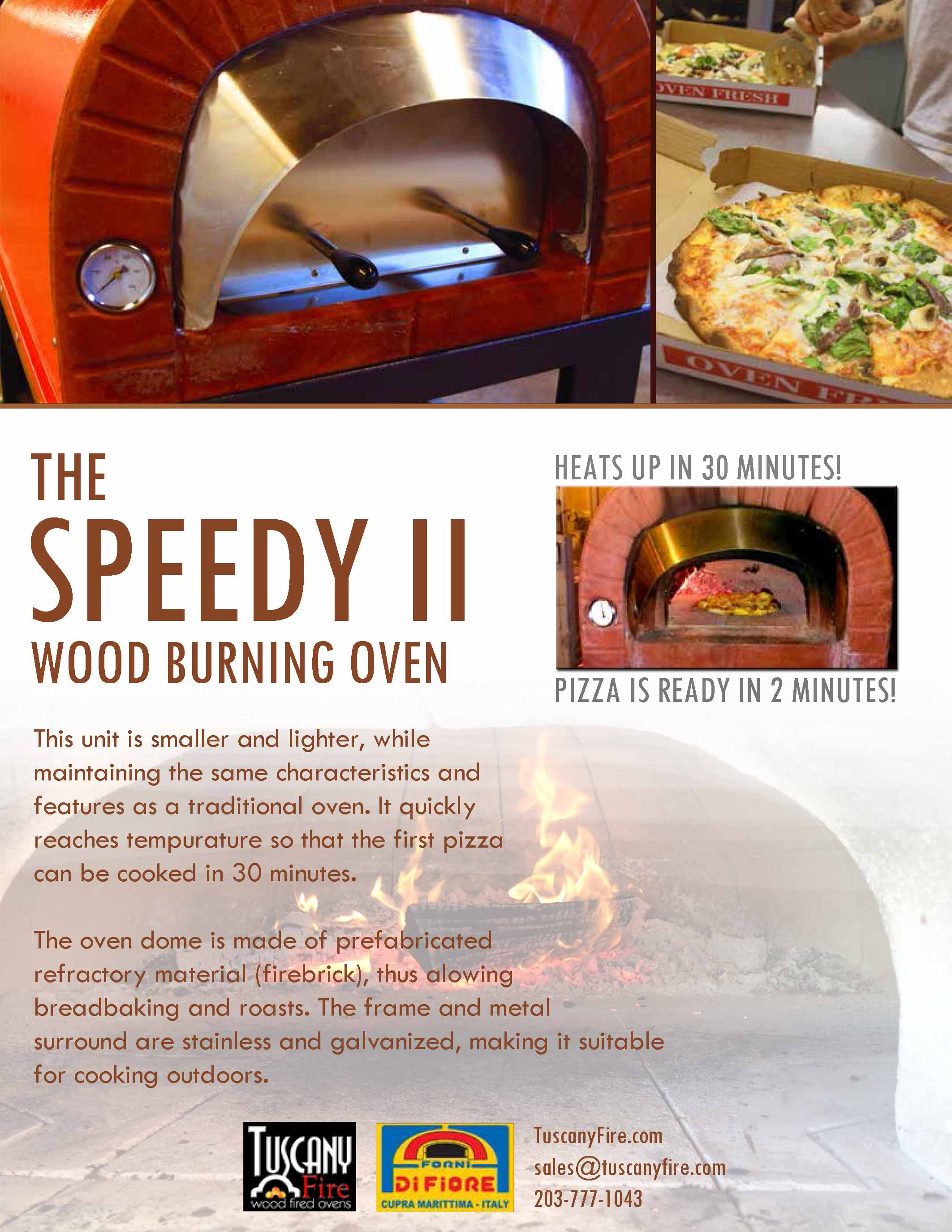 SpeedyII Front Page.jpg