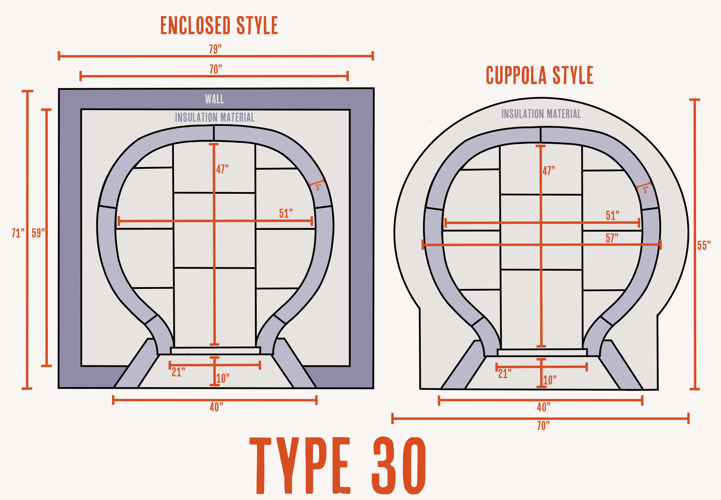 TF_19_Diagram_30.jpg