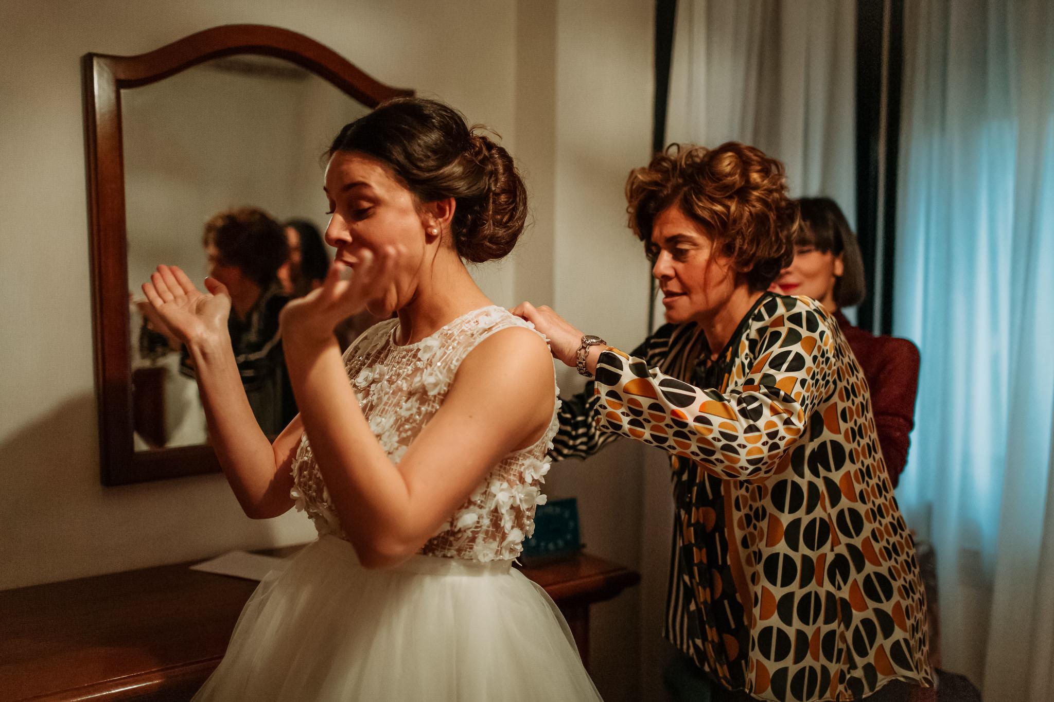 Matrimonio-Giacomo-e-Debora-Terni-Cesi (37)-2.jpg