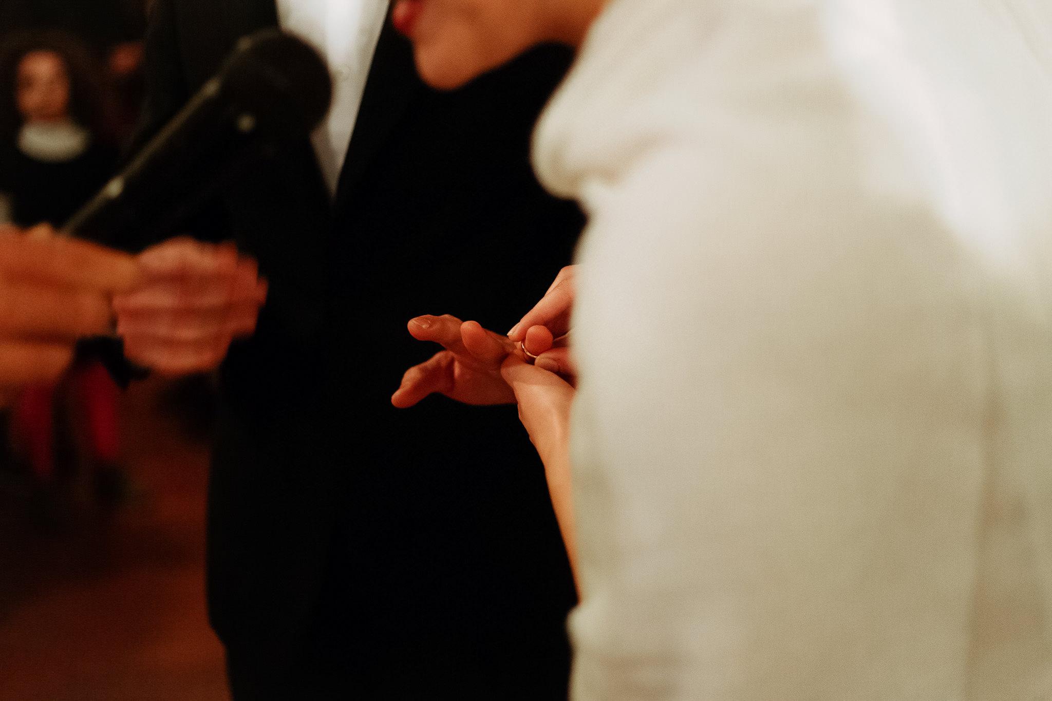 Fotografo matrimonio terni, fotografo terni, wedding photo italy, matrimonio terni, umbria fotografo matrimonio, umbria matrimonio, wedding umbria, destination wedding Umbria, foto terni