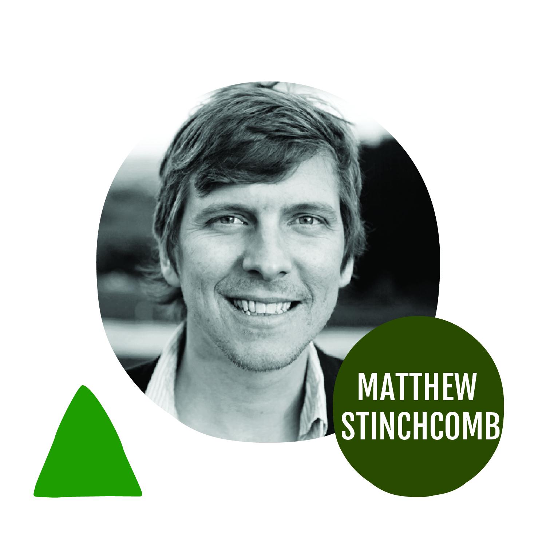 Matthew@3x-100.jpg