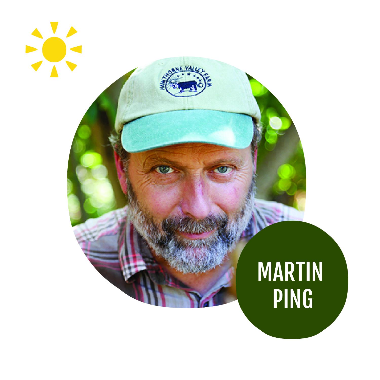Martin@3x-100.jpg