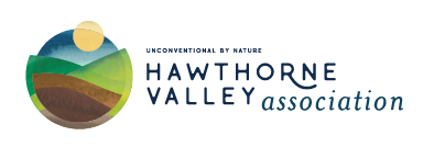 HVA-with-logo-14.png