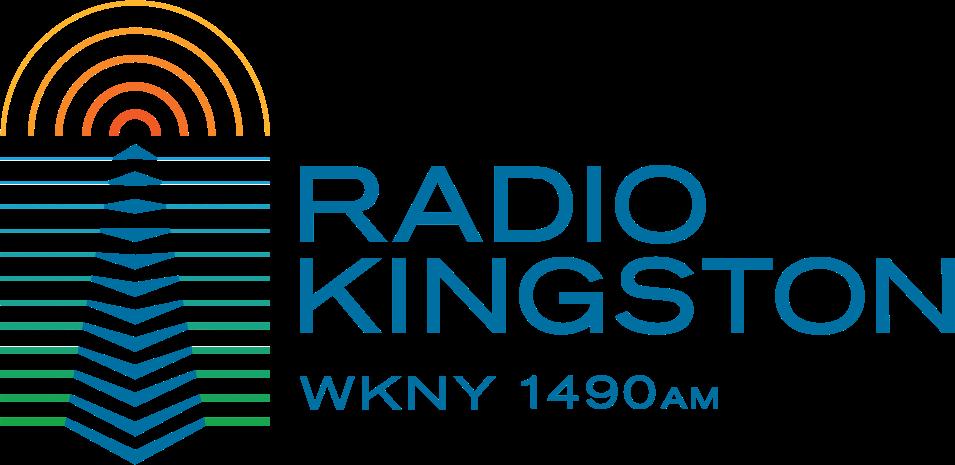 radio-kingston-logo.png