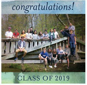 Congrats_Classof_2019_poster-crop-300x294.jpg