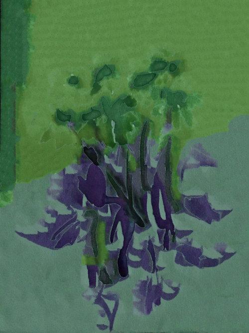 garden2+copy.jpg