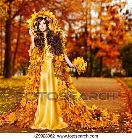 woman-autumn-fashion-portrait-fall-stock-image__k29928062.jpg