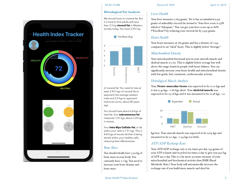 Deep Health- App and Report.001.jpeg