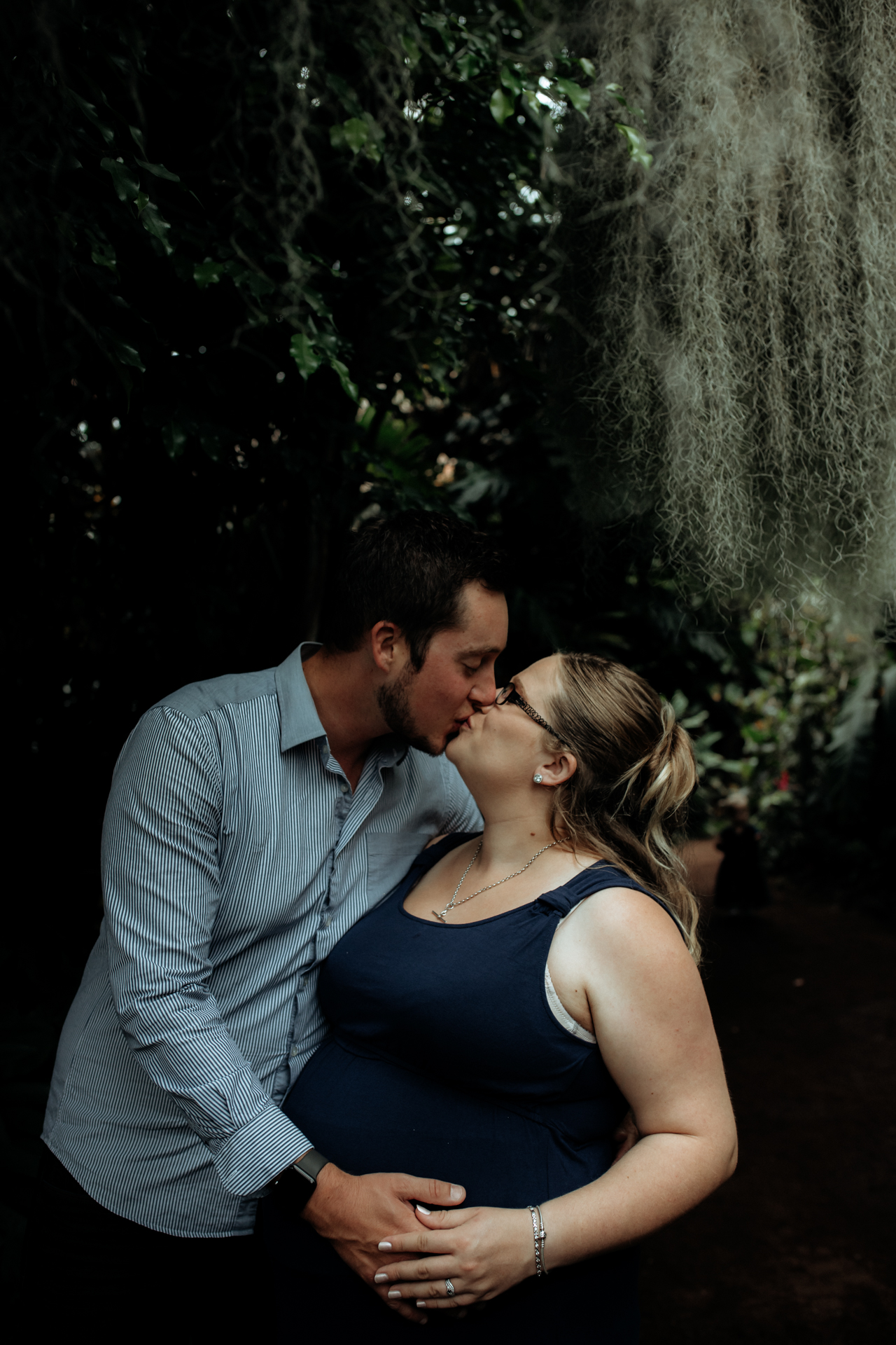 Emily and Brad maternity Dec 2018 (29 of 135).JPG