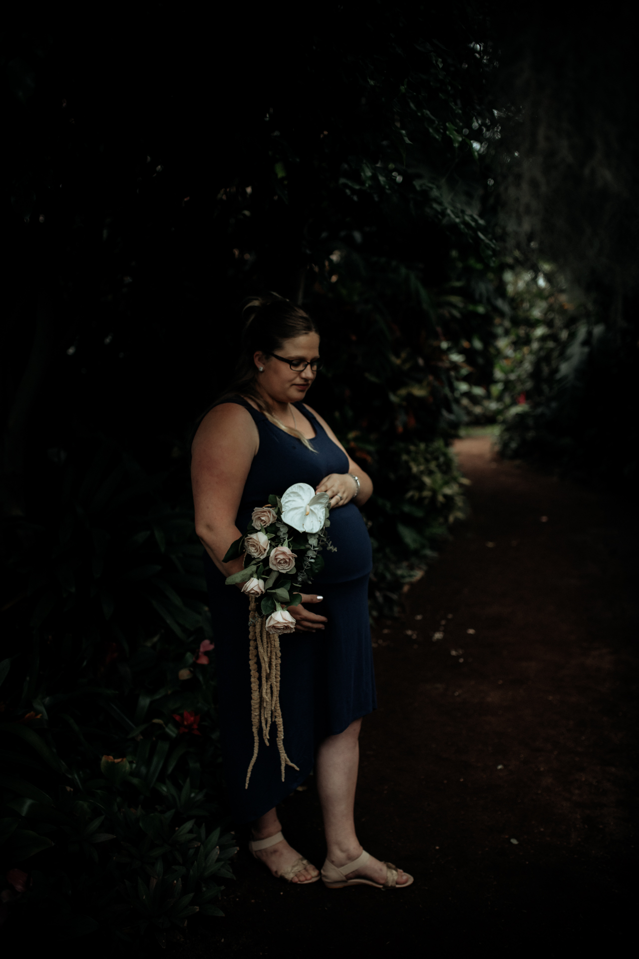 Emily and Brad maternity Dec 2018 (117 of 135).JPG