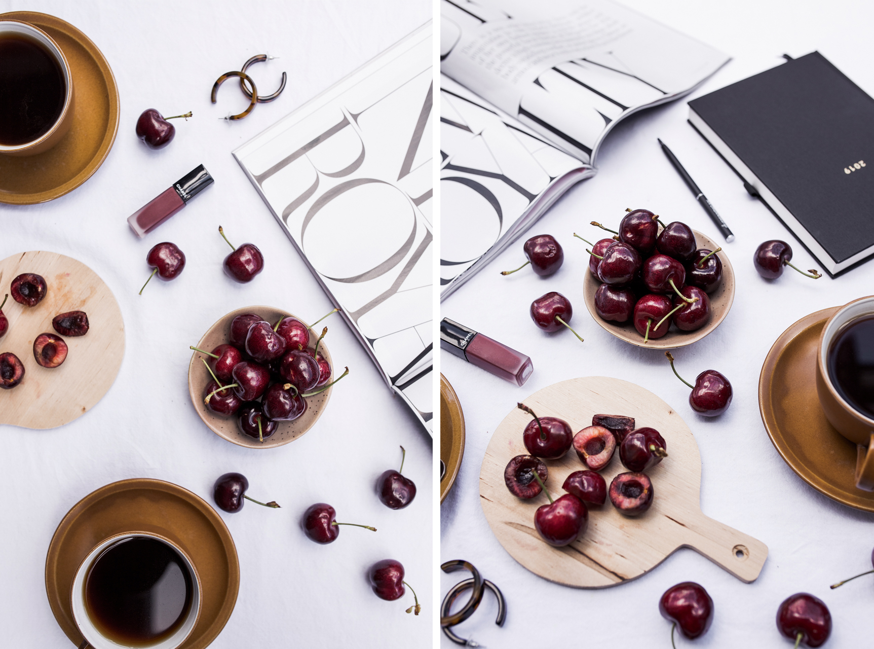 Lani cherries 3.jpg